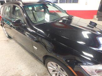 2012 Bmw 328xi Awd, SHARP, CLEAN WAGON, HARD TO FIND! Saint Louis Park, MN 31