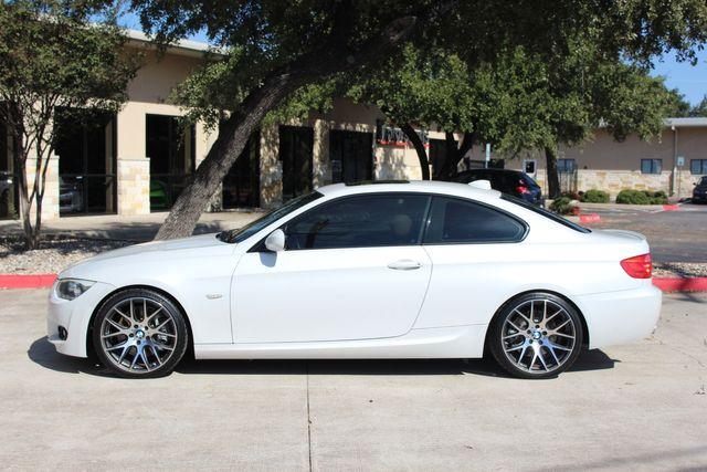2012 BMW 335i Austin , Texas 1