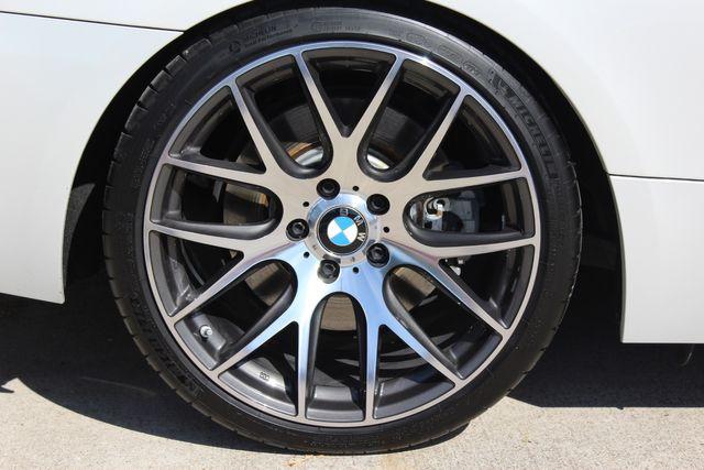 2012 BMW 335i Austin , Texas 10