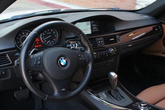 2012 BMW 335i Austin , Texas 14