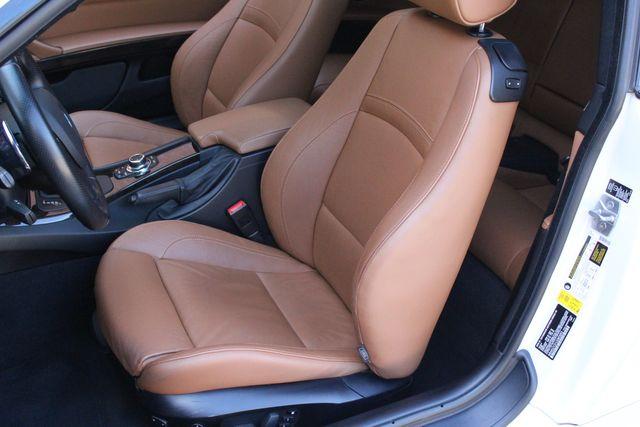 2012 BMW 335i Austin , Texas 13
