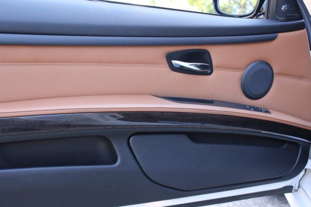 2012 BMW 335i Austin , Texas 11