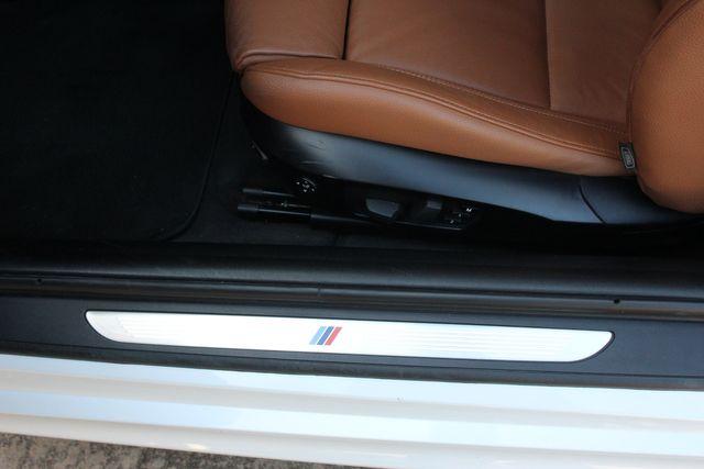 2012 BMW 335i Austin , Texas 19
