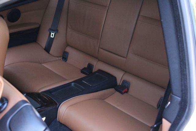 2012 BMW 335i Austin , Texas 25