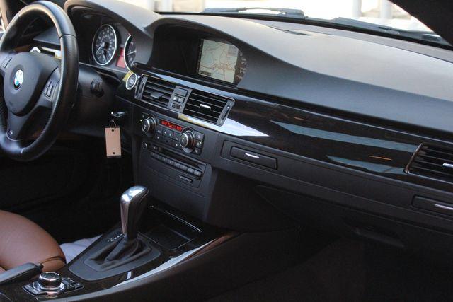 2012 BMW 335i Austin , Texas 24