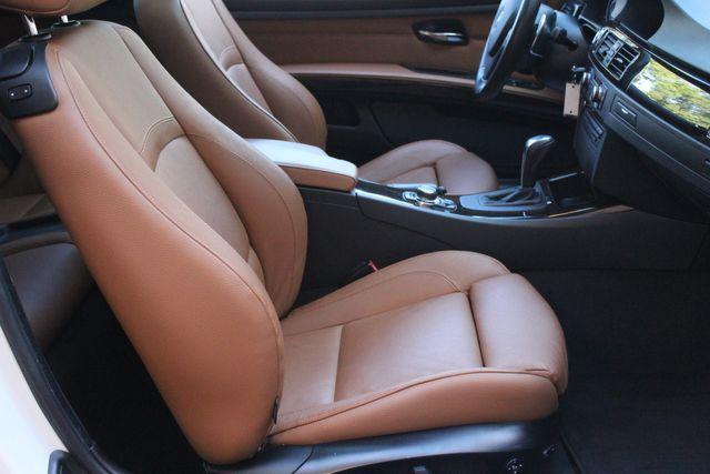 2012 BMW 335i Austin , Texas 21