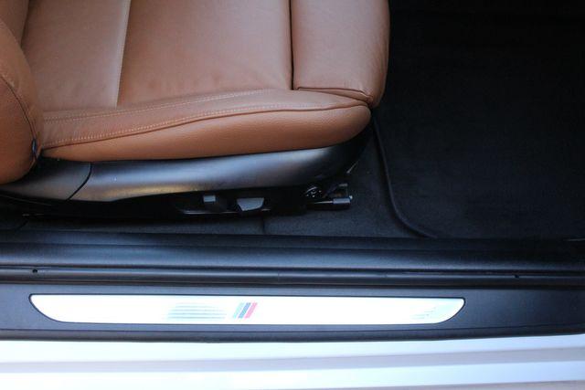 2012 BMW 335i Austin , Texas 23