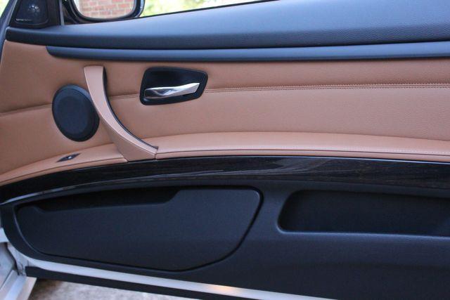 2012 BMW 335i Austin , Texas 20