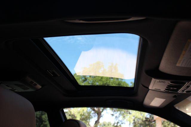 2012 BMW 335i Austin , Texas 27