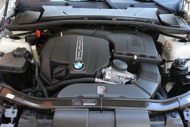 2012 BMW 335i Austin , Texas 29