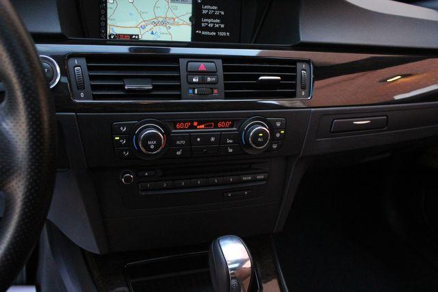 2012 BMW 335i Austin , Texas 18