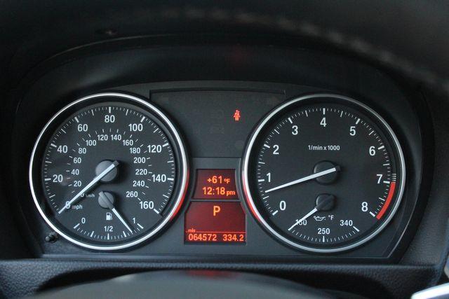 2012 BMW 335i Austin , Texas 15