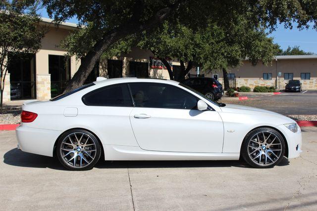2012 BMW 335i Austin , Texas 7