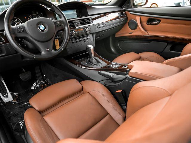 2012 BMW 335i M-SPORT Burbank, CA 10