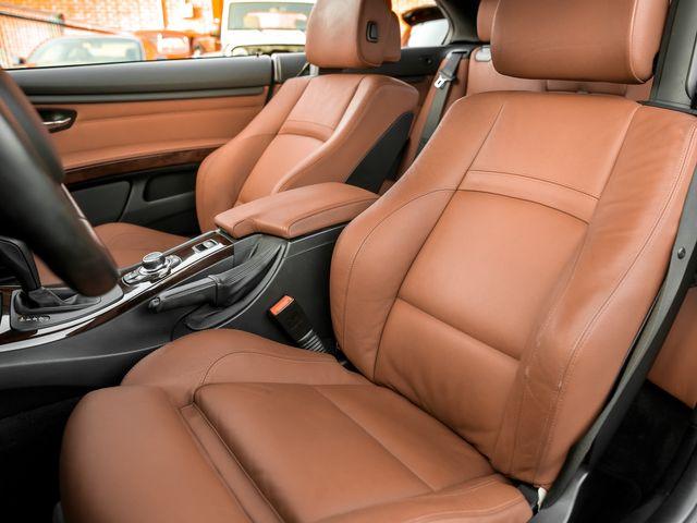 2012 BMW 335i M-SPORT Burbank, CA 11