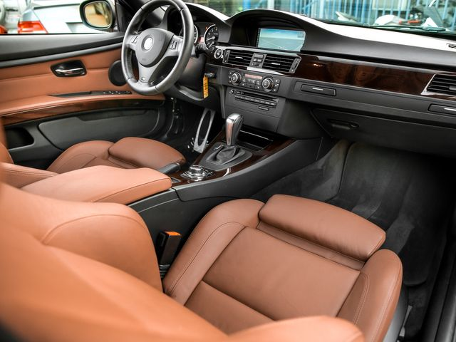 2012 BMW 335i M-SPORT Burbank, CA 12