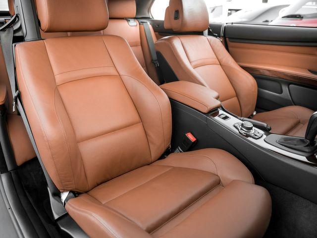 2012 BMW 335i M-SPORT Burbank, CA 13