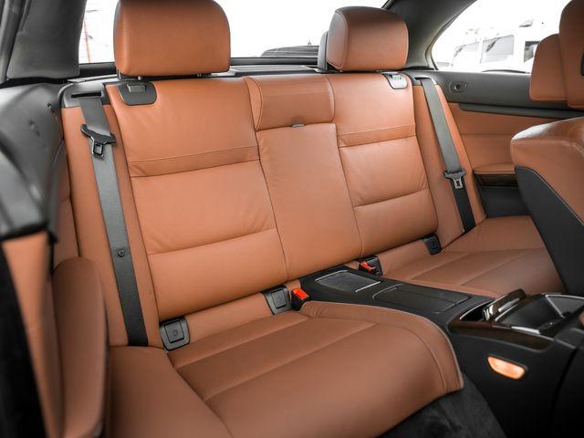 2012 BMW 335i M-SPORT Burbank, CA 14