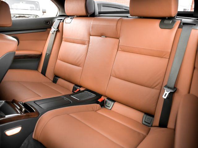 2012 BMW 335i M-SPORT Burbank, CA 15
