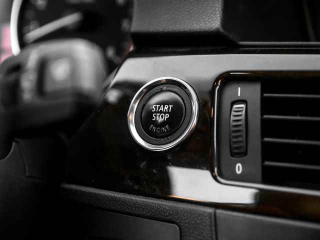 2012 BMW 335i M-SPORT Burbank, CA 17