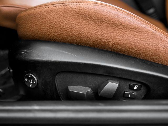 2012 BMW 335i M-SPORT Burbank, CA 23