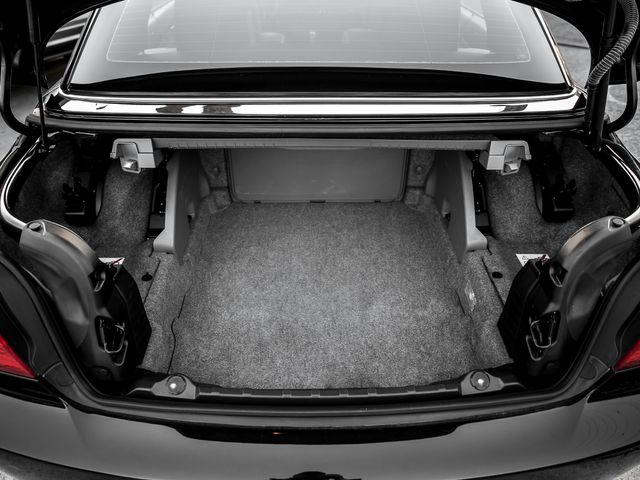 2012 BMW 335i M-SPORT Burbank, CA 24