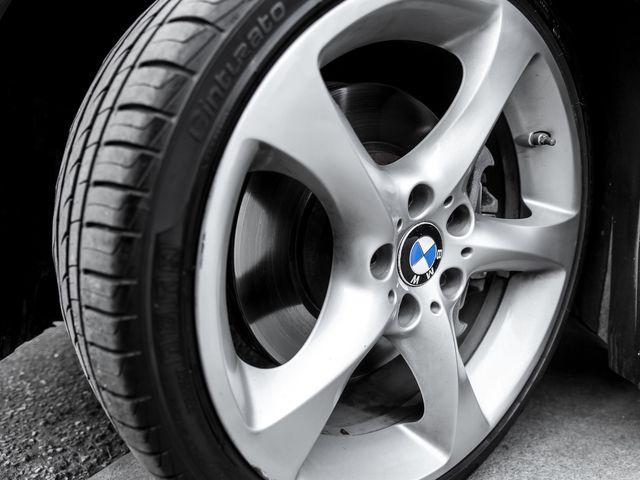 2012 BMW 335i M-SPORT Burbank, CA 25