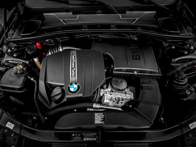2012 BMW 335i M-SPORT Burbank, CA 27