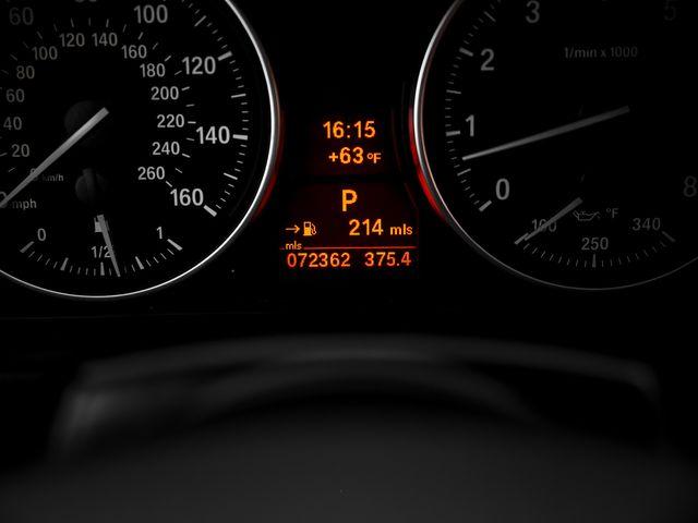 2012 BMW 335i M-SPORT Burbank, CA 28