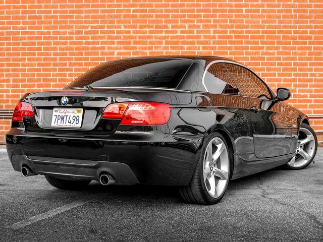 2012 BMW 335i M-SPORT Burbank, CA 6