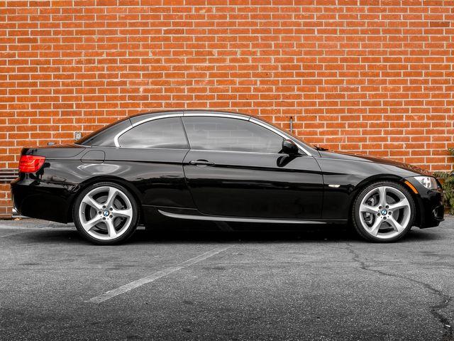 2012 BMW 335i M-SPORT Burbank, CA 8