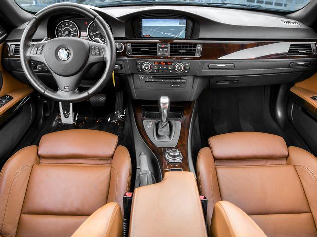 2012 BMW 335i M-SPORT Burbank, CA 9