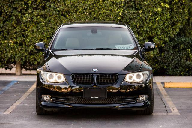 2012 BMW 335i Burbank, CA 1