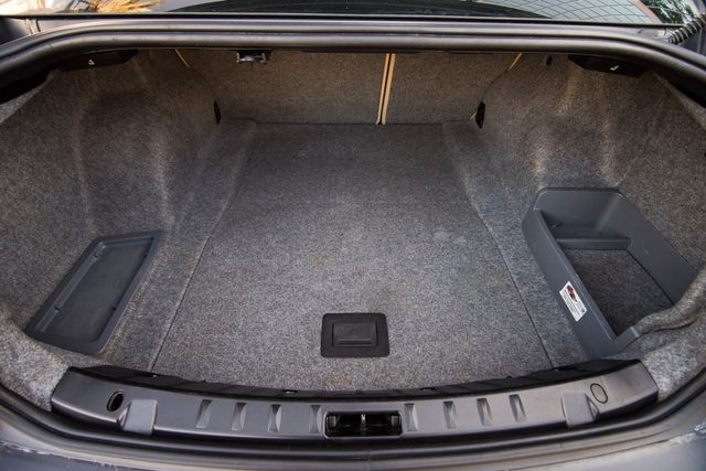 2012 BMW 335i Burbank, CA 10