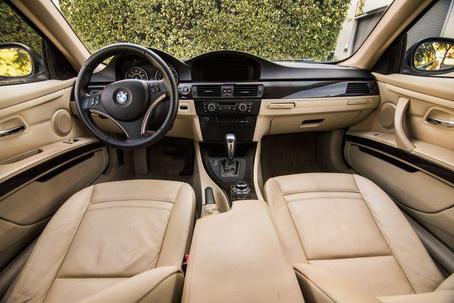 2012 BMW 335i Burbank, CA 11