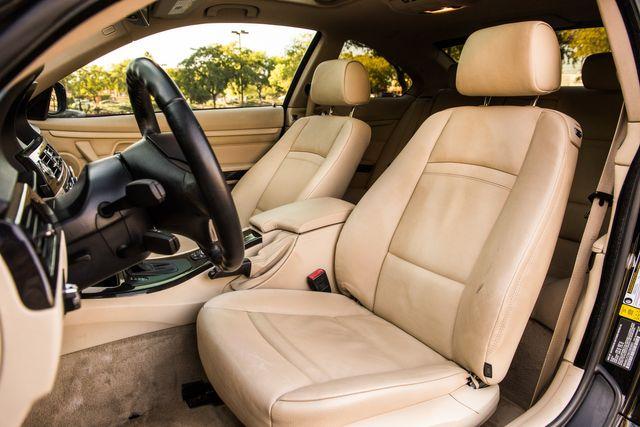 2012 BMW 335i Burbank, CA 13