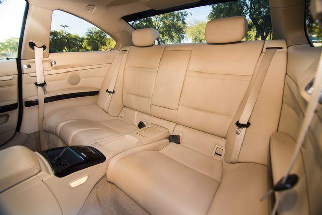 2012 BMW 335i Burbank, CA 14