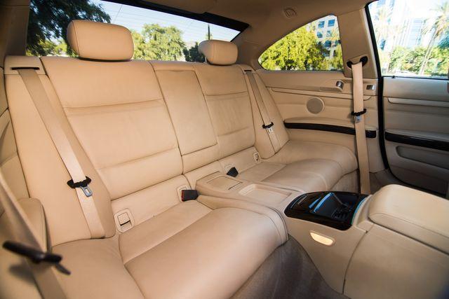 2012 BMW 335i Burbank, CA 16