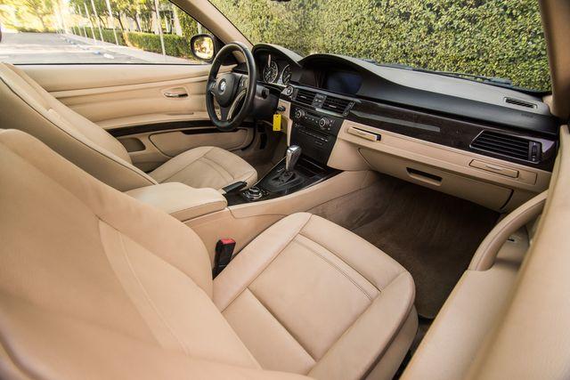 2012 BMW 335i Burbank, CA 17