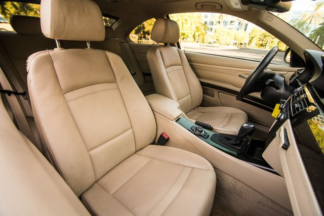2012 BMW 335i Burbank, CA 18