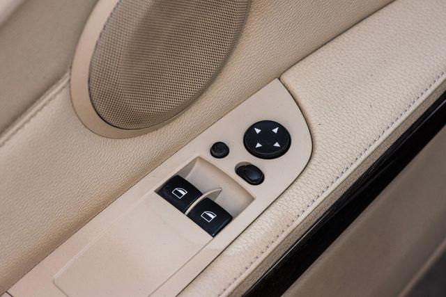 2012 BMW 335i Burbank, CA 22