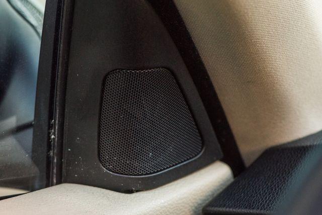 2012 BMW 335i Burbank, CA 24