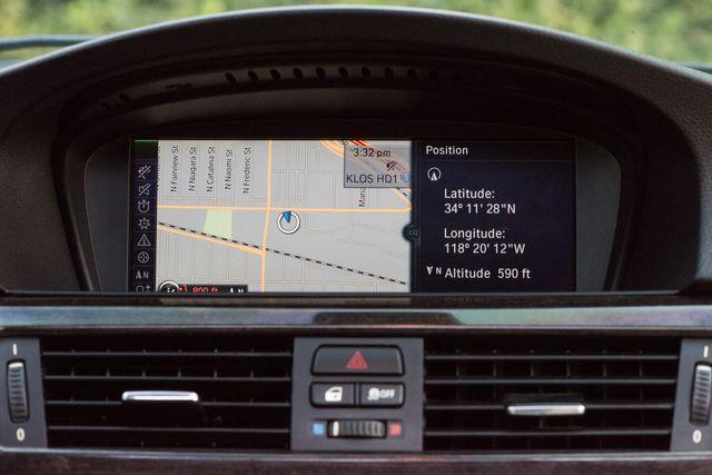 2012 BMW 335i Burbank, CA 26