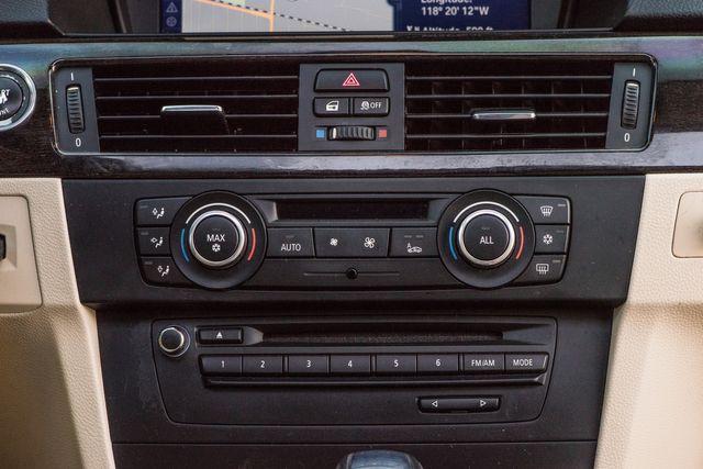 2012 BMW 335i Burbank, CA 27
