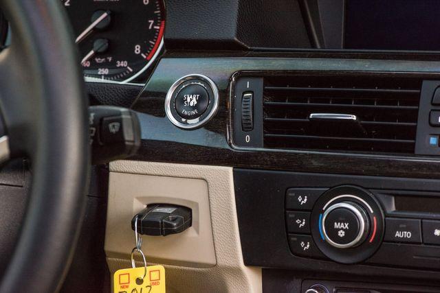 2012 BMW 335i Burbank, CA 28