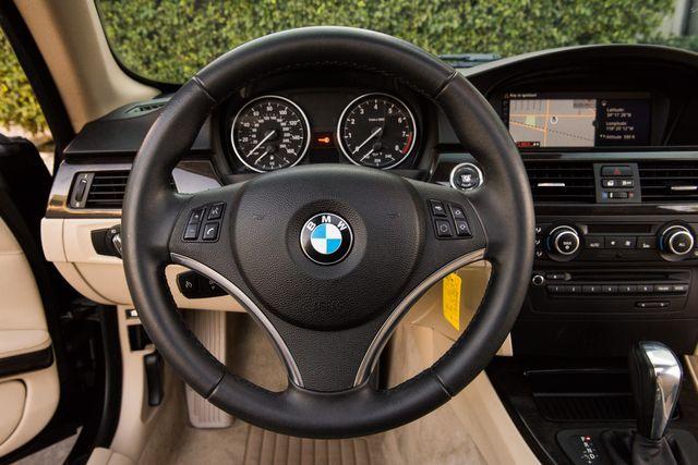 2012 BMW 335i Burbank, CA 29