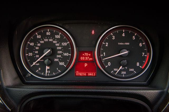 2012 BMW 335i Burbank, CA 30