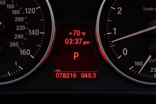 2012 BMW 335i Burbank, CA 31