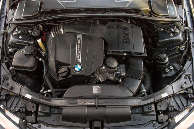 2012 BMW 335i Burbank, CA 34
