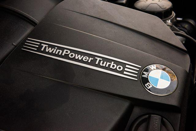 2012 BMW 335i Burbank, CA 35